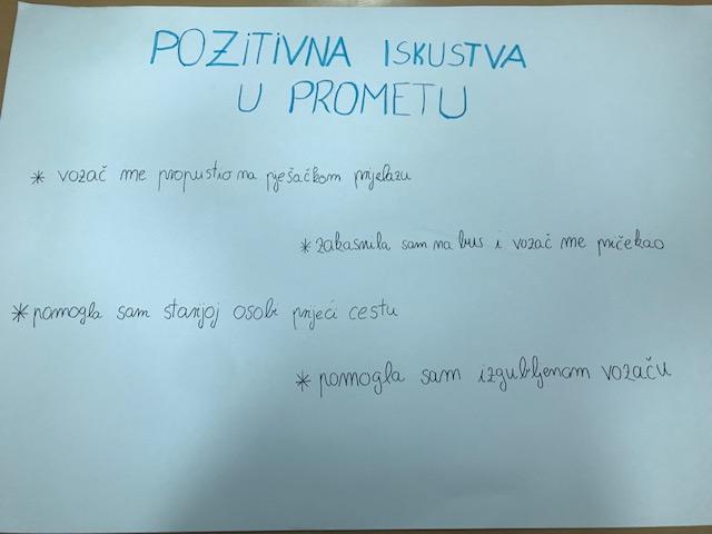 Novosti